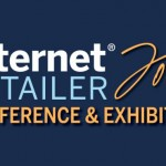 FlexOffers.com Heads To Chicago For The Internet Retailer Conference & Exhibition
