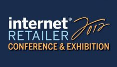The Internet Retailer Conference and Exhibition