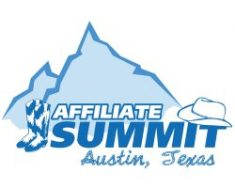 affiliate summit central