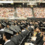 A Graduate's Guide To A Solid Financial Future