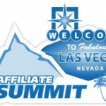 Join FlexOffers.com at Affiliate Summit West 2014!