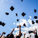 Great Graduation Gifts Now Available at FlexOffers.com!