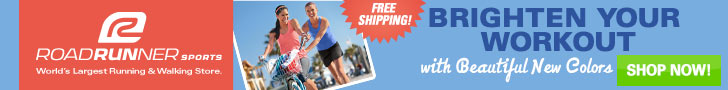 Road Runner Sports FlexOffers affiliate program marketing Mother's Day sale deals