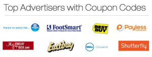 FlexOffers.com Coupon Codes affiliate programs
