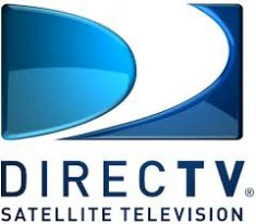 directv.com FlexOffers.com affiliate marketing sales promotional discount banner blog