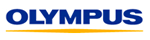 Olympus FlexOffers.com affiliate marketing sales promotional discount deals logo blog