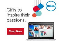 Dell.com/home FlexOffers.com affiliate marketing sales promotional discount banner deals savings blog