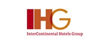 InterContinantal Hotels Group FlexOffers.com affiliate marketing sales promotional discount banner deals blog
