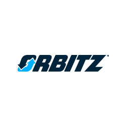 Orbitz.com FlexOffers.com affiliate marketing sales promotional discount banner sales deals