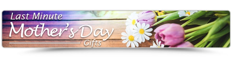 FlexOffers.com affiliate marketing sales promotional discount savings deals banner blog Mother's Day