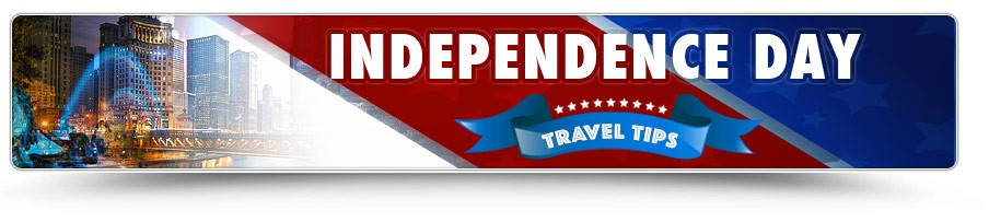 FlexOffers.com, affiliate, marketing, sales, promotional, discount, savings, deals, banner, blog, Independence Day, Fourth of July, 4th of July, travel, America, freedom