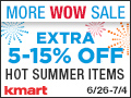 FlexOffers.com, affiliate, marketing, sales, promotional, discount, savings, deals, banner, blog, Independence Day, Fourth of July, 4th of July, America, United States, freedom