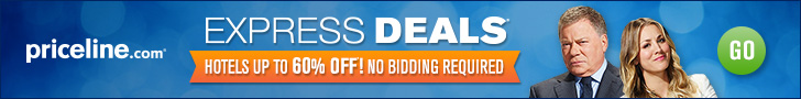 FlexOffers.com affiliate marketing sales promotional discount savings deals banner blog summer vacation excursion trips holiday