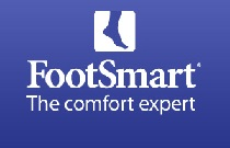 FlexOffers.com affiliate marketing sales promotional discount savings deals blog FootSmart shoes footwear