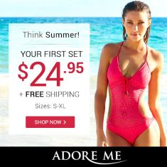 FlexOffers.com, affiliate, marketing, sales, promotional, discount, savings, deals, banner, blog, summer, swimming, travel, beach swimsuits, fashion