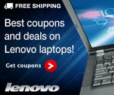 FlexOffers.com, affiliate, marketing, sales, promotional, discount, savings, deals, banner, blog, summer, computers, electronics, laptops, tablets, tech, accessories