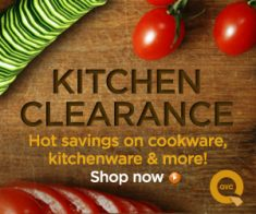 FlexOffers.com, affiliate, marketing, sales, promotional, discount, savings, deals, banner, blog, Culinarian's Day, cooking, kitchen, chef, recipe, cookbooks, kitchenware, appliances