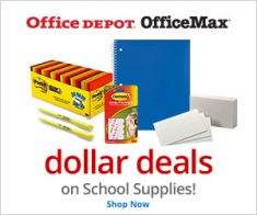 FlexOffers.com, affiliate, marketing, sales, promotional, discount, savings, deals, banner, blog, Back to School, school, students, school supplies, supplies, kindergarten, clothes, clothing, uniforms, fashion, shoes, sneakers, tech, computers, elementary school, high school