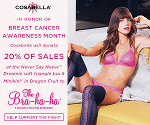 FlexOffers.com, affiliate, marketing, sales, promotional, discount, savings, deals, banner, blog, Breast Cancer Awareness Month, Breast Cancer, Pink, ribbons, fashion, apparel, supplements, Ralph Lauren, Lord & Taylor, Ann Taylor, Cosabella, White House Black Market, IVLProducts