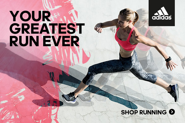 https://blog.flexoffers.com/wp-content/blogs.dir/7/files/2015/11/Adidas-Canada-banner.jpg