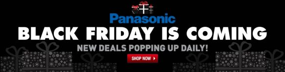 FlexOffers.com, affiliate, marketing, sales, promotional, discount, savings, deals, banner, blog, holiday, winter, Christmas, Hanukkah, Kwanzaa, Festivus, gift guide, presents, Symantec Corp, AVG Technologies, Microsoft, Newegg.com, Lenovo US, Samsung, Acer Online Store, Panasonic, DIRECTV LLC, nixplay, Rdio, OtterBox