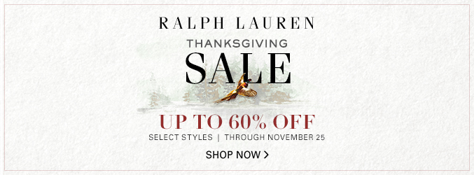 FlexOffers.com, affiliate, marketing, sales, promotional, discount, savings, deals, banner, blog, holiday, winter, Christmas, Hanukkah, Kwanzaa, Festivus, gift guide, presents, fashion, clothing, apparel, accessories, Nasty Gal Inc, Ralph Lauren, Saks Fifth Avenue OFF 5th, Urban Outfitters, Echo New York, REISS LTD, UNIQLO USA, Bloomingdale's, Macys.com, Kohls Department Stores Inc, Lord & Taylor