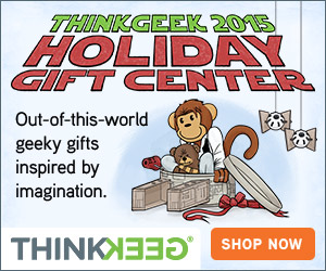 FlexOffers.com, affiliate, marketing, sales, promotional, discount, savings, deals, banner, blog, holiday, winter, Christmas, Hanukkah, Kwanzaa, Festivus, gift guide, presents, Black Friday Cyber Monday, tech, clothing, apparel, fashion, home goods, toys, babies, collectibles, kids, Target.com, Kohls Department Stores Inc, WalMart.com USA LLC, ThinkGeek, Toys R Us, Babies R Us