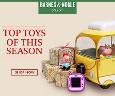 FlexOffers.com, affiliate, marketing, sales, promotional, discount, savings, deals, blog, Barnes & Noble, holiday, shopping, gift, gift guide, winter, Christmas, Hanukkah, Festivus, books, hardcovers, kids, toys, collectibles, comics, Funko, Nook, eReader, LEGO