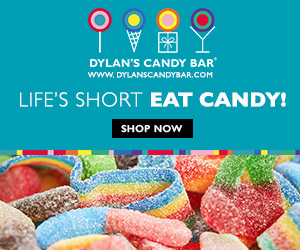 FlexOffers.com, affiliate, marketing, sales, promotional, discount, savings, deals, banner, blog, holiday, winter, Christmas, Hanukkah, Kwanzaa, Festivus, gift guide, presents, Dylan's Candy Bar, Harry & David, TOMS Shoes, Rebecca Minkoff, Urban Outfitters, Kohls Department Stores Inc