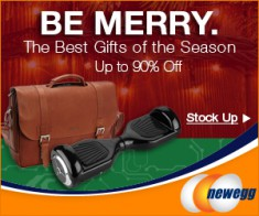 FlexOffers.com, affiliate, marketing, sales, promotional, discount, savings, deals, banner, blog, holiday, winter, Christmas, Hanukkah, Kwanzaa, Festivus, gift guide, presents, kids, teens, fashion, toys, tech, laptops, tablets, video games, shoes, décor, grills, barbecue, BBQ, Saks Fifth Avenue, Boston Proper Inc., Kohls Department Stores Inc, OtterBox, Char-Broil, Newegg.com