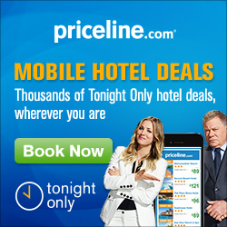 FlexOffers.com, affiliate, marketing, sales, promotional, discount, savings, deals, banner, blog, resolutions, makeover, home, housewares, fashion, clothing, apparel, travel, vacation, exercise, peace, gifts, gift basket, Kohls Department Stores Inc, eHarmony.com, Sixt Car Rental, Priceline.com, Speedo, fruitbouquets.com