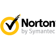 FlexOffers.com, affiliate, marketing, sales, promotional, discount, savings, deals, blog, Symantec Corp., Symantec, Norton Antivirus, Norton, antivirus, cybersecurity, protection, PC, website protection, endpoint security, data loss prevention, threat protection