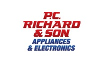 FlexOffers.com, affiliate, marketing, sales, promotional, discount, savings, deals, blog, PC Richard & Son, PC Richard, electronics, computers, PC, laptops, tablets, gaming, consoles, PlayStation 4, PS4, Xbox One, XB1, Wii U, appliances, washers, dryers, refrigerators, audio, speakers, headphones, Bose, Sonos, winter, holiday, clearance
