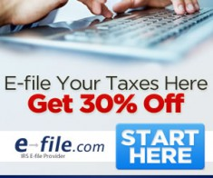 FlexOffers.com, affiliate, marketing, sales, promotional, discount, savings, deals, banner, blog, Taxes, tax season, tax prep, E-file.com Tax Preparation, eSmart Tax, TaxACT, FreeTaxUSA, IdentityForce, The Neat Company