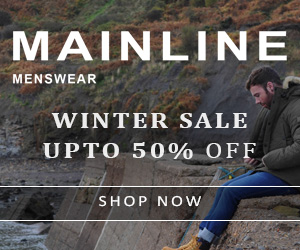 llll Mainline Menswear discount codes for November Verified and tested voucher codes Get the cheapest price and save money - androidmods.ml