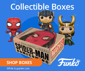 FlexOffers.com, affiliate, marketing, sales, promotional, discount, savings, deals, bargain, banner, blog, Super Deals for Comic-Con 2018, Comic-Con, comics, conventions, San Diego, Funko, i play., inc., Johnny Cupcakes, Groupon International, OneTravel.com, EMP UK, GameStop, collectibles, movies, video games, travel, hotels, clothing, apparel, Groupon, baby