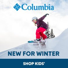 FlexOffers.com, affiliate, marketing, sales, promotional, discount, savings, deals, bargain, banner, blog, Winter Clothing Coupons, winter, clothing, coupons, apparel, fashion, designer, jackets, sweaters, Columbia Sportswear, The North Face, Cozy Winters, Macys.com, Ralph Lauren, Saks Off 5TH
