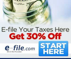FlexOffers.com, affiliate, marketing, sales, promotional, discount, savings, deals, bargain, banner, blog, Tax Day, taxes, tax, Federal Tax Return, tax return, E-file.com, TaxAct, FreeTaxUSA, eSmart Tax, The Neat Company, calendarexpress.com, Tax Day 2016 Discounts