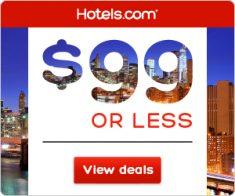 FlexOffers.com, affiliate, marketing, sales, promotional, discount, savings, deals, bargain, banner, blog, summer, Summer Family Travel Deals, hotels, flight, travel, Hotels.com, Sam's Club, Marriott International – US, InterContinental Hotels Group, Priceline.com, Hotwire US