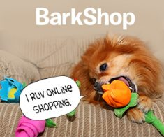 FlexOffers.com, affiliate, marketing, sales, promotional, discount, savings, deals, bargain, banner, blog, National Pet Month, Pet Month, BarkBox.com, Muttropolis, Good Life® Bark Control, Revival Animal Health, PetSmart, Saltwaterfish.com, pets, dogs, cats, fish, birds, treats, toys, medicine, training