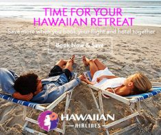 FlexOffers.com, affiliate, marketing, sales, promotional, discount, savings, deals, bargain, banner, blog, Hawaiian Airlines, FlightHub, Airfarewatchdog.com, Hilton Global Affiliate Program, InterContinental Hotels Group, Travelocity, Early Thanksgiving Travel Deals, Fall, fall travel, travel