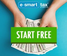 FlexOffers.com, affiliate, marketing, sales, promotional, discount, savings, deals, bargain, banner, blog, Tax Season Discounts, Tax Season, eSmart Tax, TaxAct, FreeTaxUSA, The Neat Company, IdentityForce, CreditFirm.Net Credit Repair Service, tax, taxes