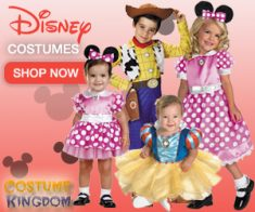 FlexOffers.com, affiliate, marketing, sales, promotional, discount, savings, deals, bargain, banner, blog, Halloween Costume Coupons, Halloween, costume, candy, décor, coupons, SpiritHalloween.com, Lord & Taylor, CostumeKingdom.com, Trendy Halloween, Kohls Department Stores Inc, Sears