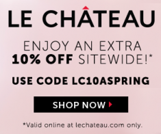 FlexOffers.com, affiliate, marketing, sales, promotional, discount, savings, deals, bargain, banner, blog, Le Chateau Inc., Kohls Department Stores Inc, Macys.com, Bloomingdale's, 1-800-BASKETS.COM, Teleflora, Mother's Day, mom, gifts, presents, fashion, clothing, apparel, jewelry, flowers, sweets, baskets, delivery