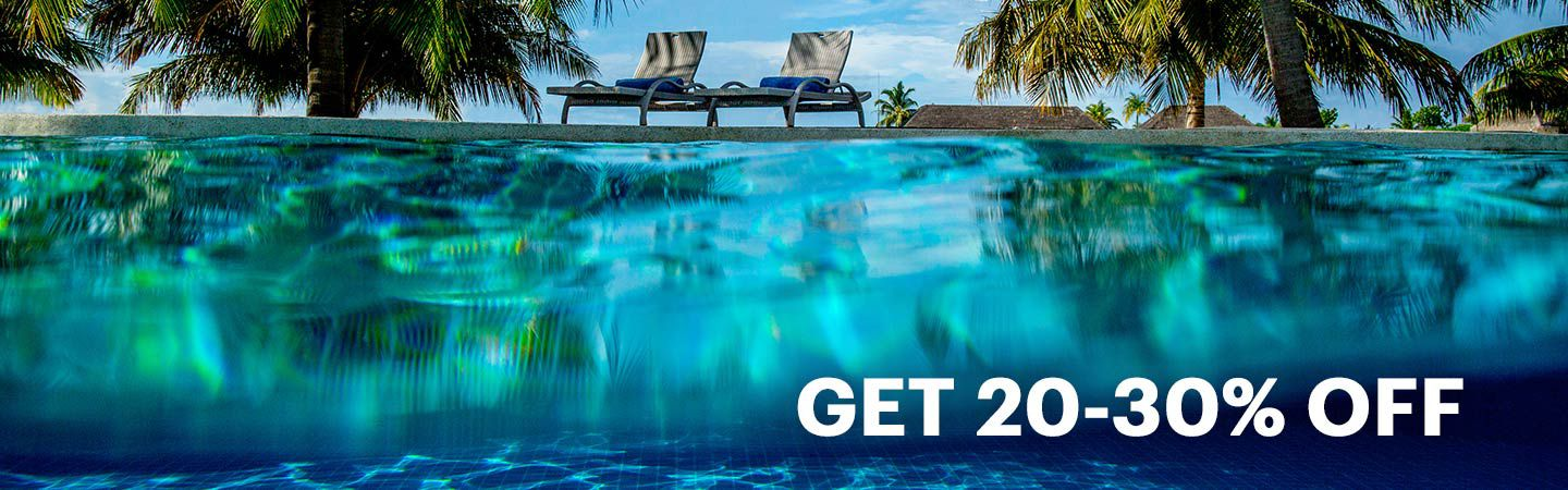 FlexOffers.com, affiliate, marketing, sales, promotional, discount, savings, deals, bargain, banner, blog, InterContinental Hotels Group End of Summer Travel Deals, InterContinental Hotels Group, IHG, travel, hotels, summer