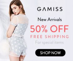 FlexOffers.com, affiliate, marketing, sales, promotional, discount, savings, deals, bargain, banner, blog, Gamiss US, Tilley US, Kohls Department Stores Inc, Spring, Forever 21 Canada, Fashion To Figure, clothing, apparel, fashion