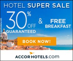 FlexOffers.com, affiliate, marketing, sales, promotional, discount, savings, deals, bargain, banner, blog, Winter Travel Discounts, winter, travel, flight, hotel, vacation, Hawaiian Airlines, Accorhotels.com US & Canada, Marriott International – US, Beacon South Beach Hotel, Insight Vacations, Travelocity