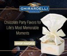FlexOffers.com, affiliate, marketing, sales, promotional, discount, savings, deals, bargain, banner, blog, Grandparents Day Deals, National Grandparents Day, Grandparents Day, Ghirardelli Chocolate, 1-800-BASKETS.COM, GiftBasket.com, 1800flowers.com, Macys.com, Kohls Department Stores Inc, chocolate, clothing, apparel, fashion, gift baskets, flowers, department stores, football