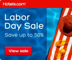 FlexOffers.com, affiliate, marketing, sales, promotional, discount, savings, deals, bargain, banner, blog, Labor Day Discounts, Hotels.com, Orbitz Worldwide Inc, Forever 21, Lord & Taylor, Wal-Mart.com USA LLC, Sears, Labor Day, fashion, apparel, clothing, travel, home, appliances, party