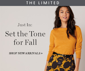 FlexOffers.com, affiliate, marketing, sales, promotional, discount, savings, deals, bargain, banner, blog, Fall Fashion Preview, Kohls Department Stores Inc, Macys.com, The Limited Stores LLC, Rosegal, Jet.com, Monica Vinader, fall, fashion